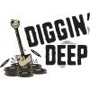 Diggin' Deep – Can You Dig It?